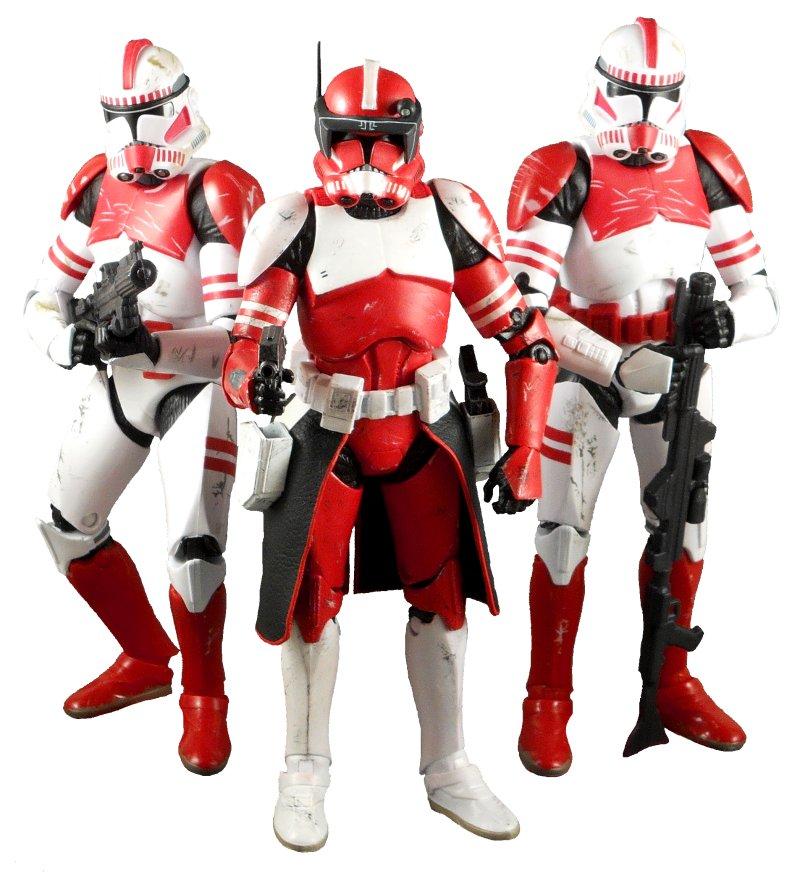 Star Wars Episode Ii Attack Ofthe Clones